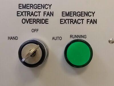 ExtractFanSwitch.jpg